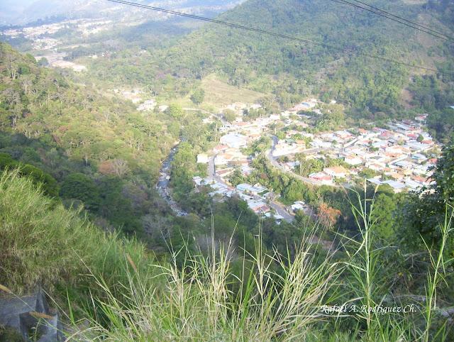 estado Mérida.