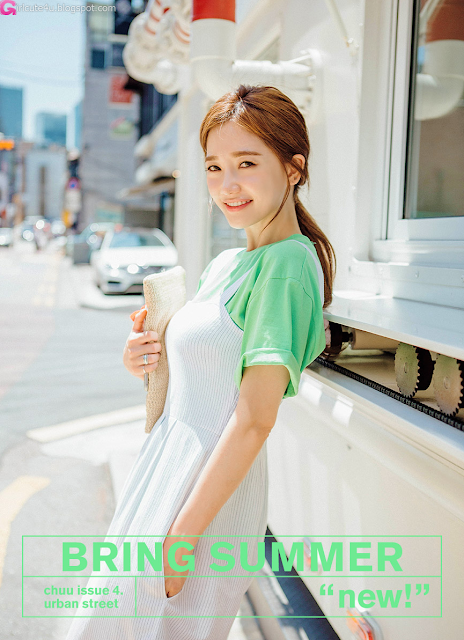 5 Lee Sung Kyung - very cute asian girl-girlcute4u.blogspot.com