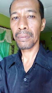Top Blogger Kantor Hukum Advokat Pengacara Medan