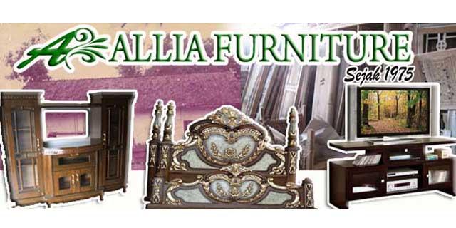furniture online klender jakarta