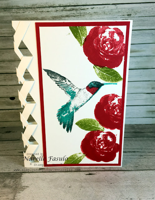 Picture Perfect - Narelle Fasulo - Simply Stamping with Narelle -available here - http://www3.stampinup.com/ECWeb/ProductDetails.aspx?productID=140520&dbwsdemoid=4008228