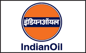 http://www.employmentexpress.in/2016/10/indian-oil-corporation-limited-iocl.html