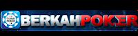 berkahpoker.daftarpkr9.com