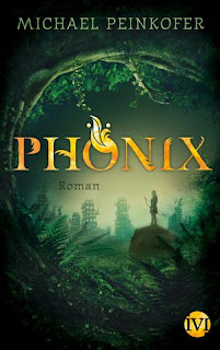https://www.piper.de/buecher/phoenix-isbn-978-3-492-70377-2