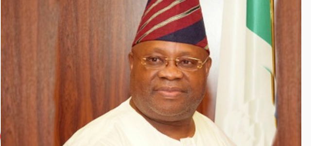 I didn't need WAEC result for admission into US varsity —Adeleke