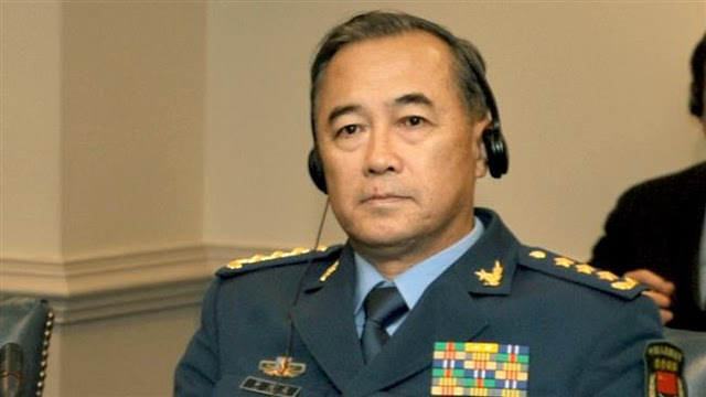 China defends military activities in Sea of Japan