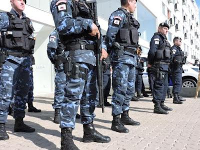 Concurso Guarda Civil Municipal 2018: Confira previsões atualizadas!