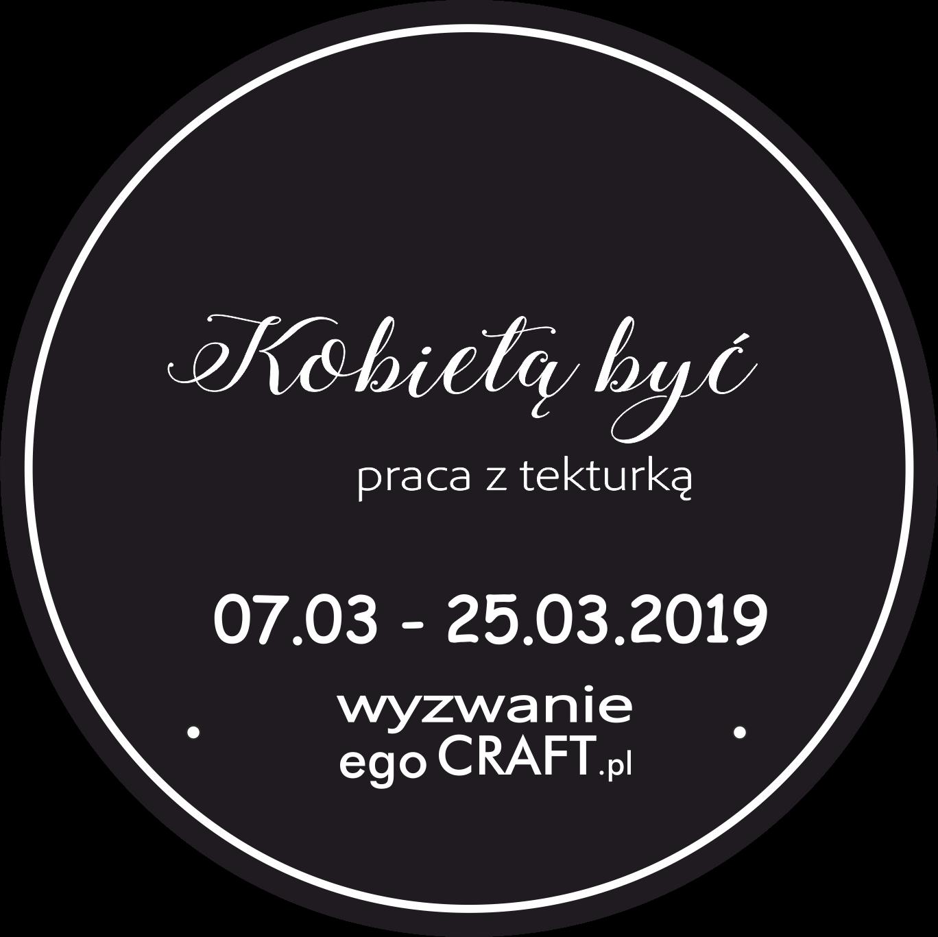 Do 25.03.2019