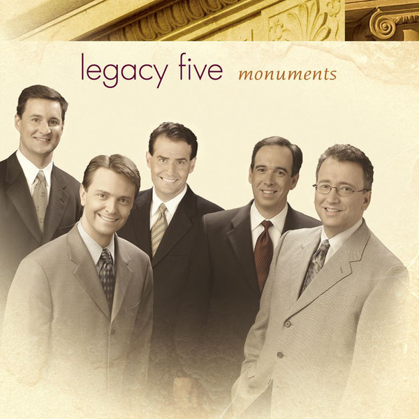 Legacy Five-Monuments-