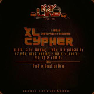 http://www.mediafire.com/file/1cnpq623vko09qo/Cypher+Rap+Line+feat++Killer+Gato+M%2C+Jo%C3%A3o+Lifa%2C+Estev%C3%A3o+Kobs%2CAkilez+%26+Pid+Djess+%28Prod.+Renelson+Beat%29.mp3