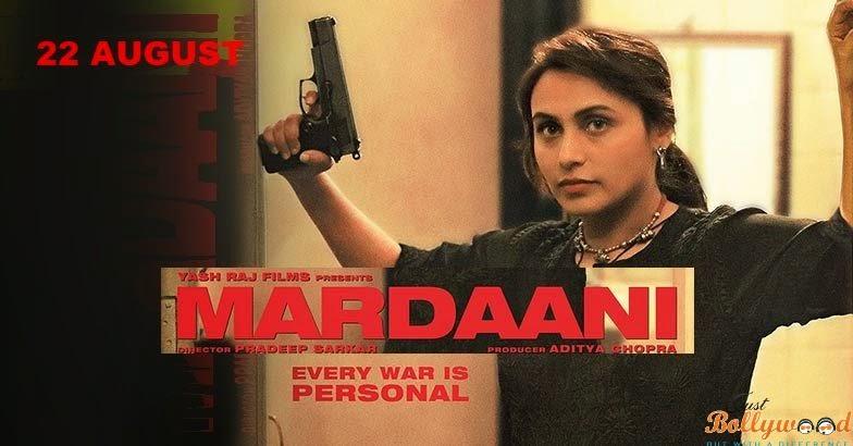 Funnnmate Web Mardaani 2014 Watch Online Full Movie Free