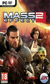 60b4bc1e6c6329dda263bde67af24098 - Mass Effect 2 Digital Deluxe Edition v1.02 + DLC Bundle (All DLCs)