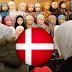 بعد حظر البرقع: حزب الشعب الدنماركي يتجه لحظر الحجاب في المدارس