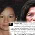 Woman sides with Loida Lewis, calls Duterte an 'addict fentanyl psychopath'