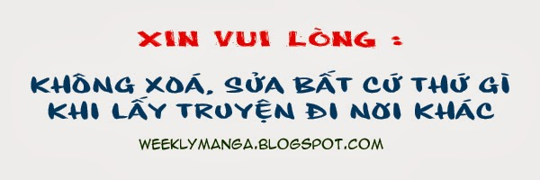 Shaman King [Vua pháp thuật] chap 130 trang 21