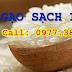 Mua bán gạo ở chung cư hh linh đàm, Hud3, Rainbow,.. khu vực Linh Đàm