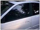 GLASS Act WINDOW Tinting Cleveland TN