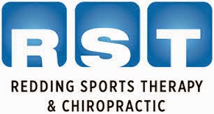 Redding Sports Therapy