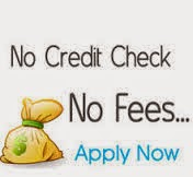Unsecured Loans For Bad Credit Speedy Solution Without Any Obligation