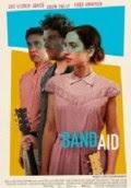 Download Film Band Aid (2017) BRRip Subtitle Indonesia