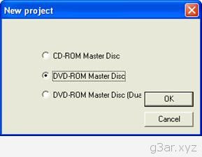 How To Add Multiple PS2 Games on a single DVD 11