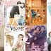 4 Drama Baru Di Bulan November 2018 Yang Diangkat Dari Webtoon Populer