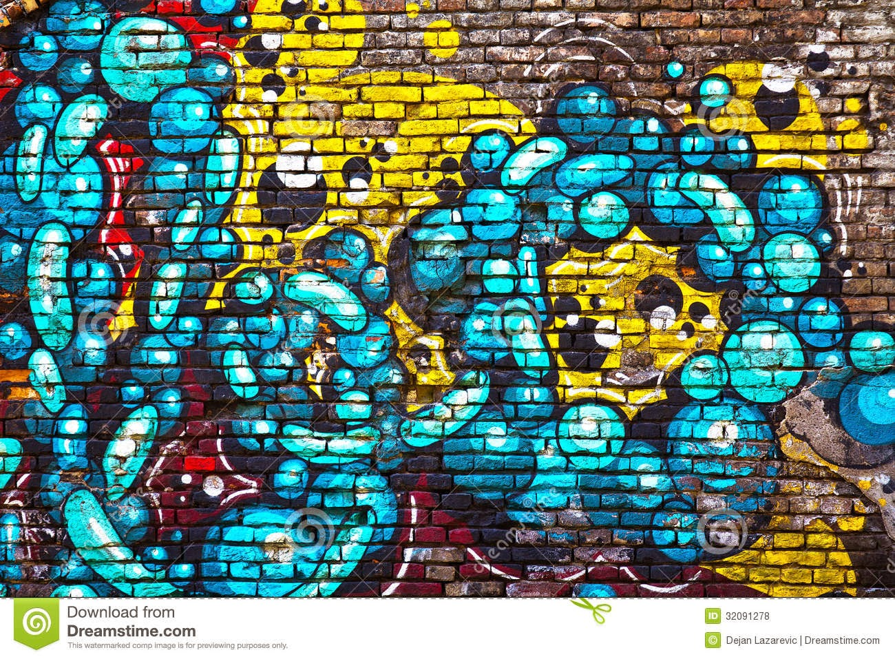 brick wall graffiti graffiti wall graffiti brick wall 180