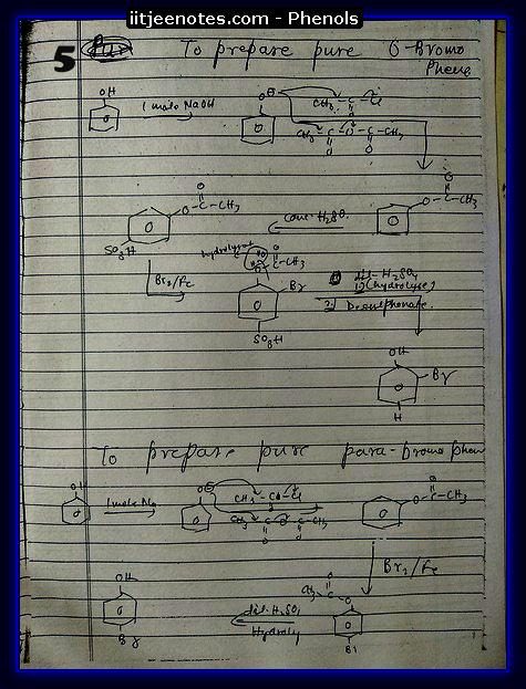 Phenol 5