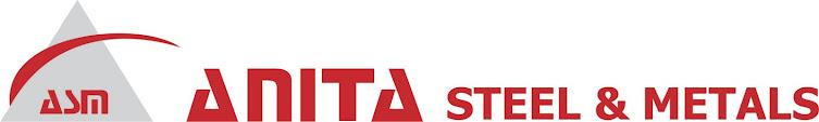 Equivalent Standards India - Anita Steel & Metals