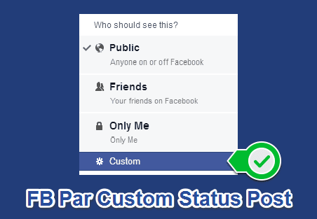 facebook-par-kaise-custom-status-post-kare