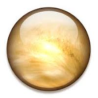 Significado de Vênus rétogado