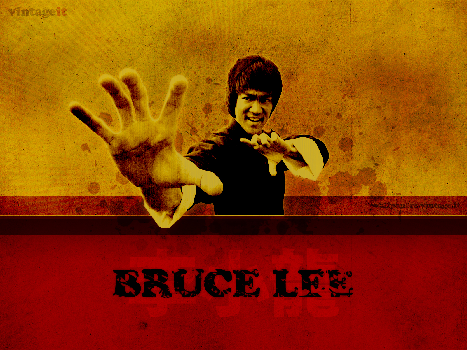 Bruce Lee HD Wallpapers and Photos | Desktop Wallpapers