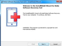 Nokia-software-recovery-tool-download-free