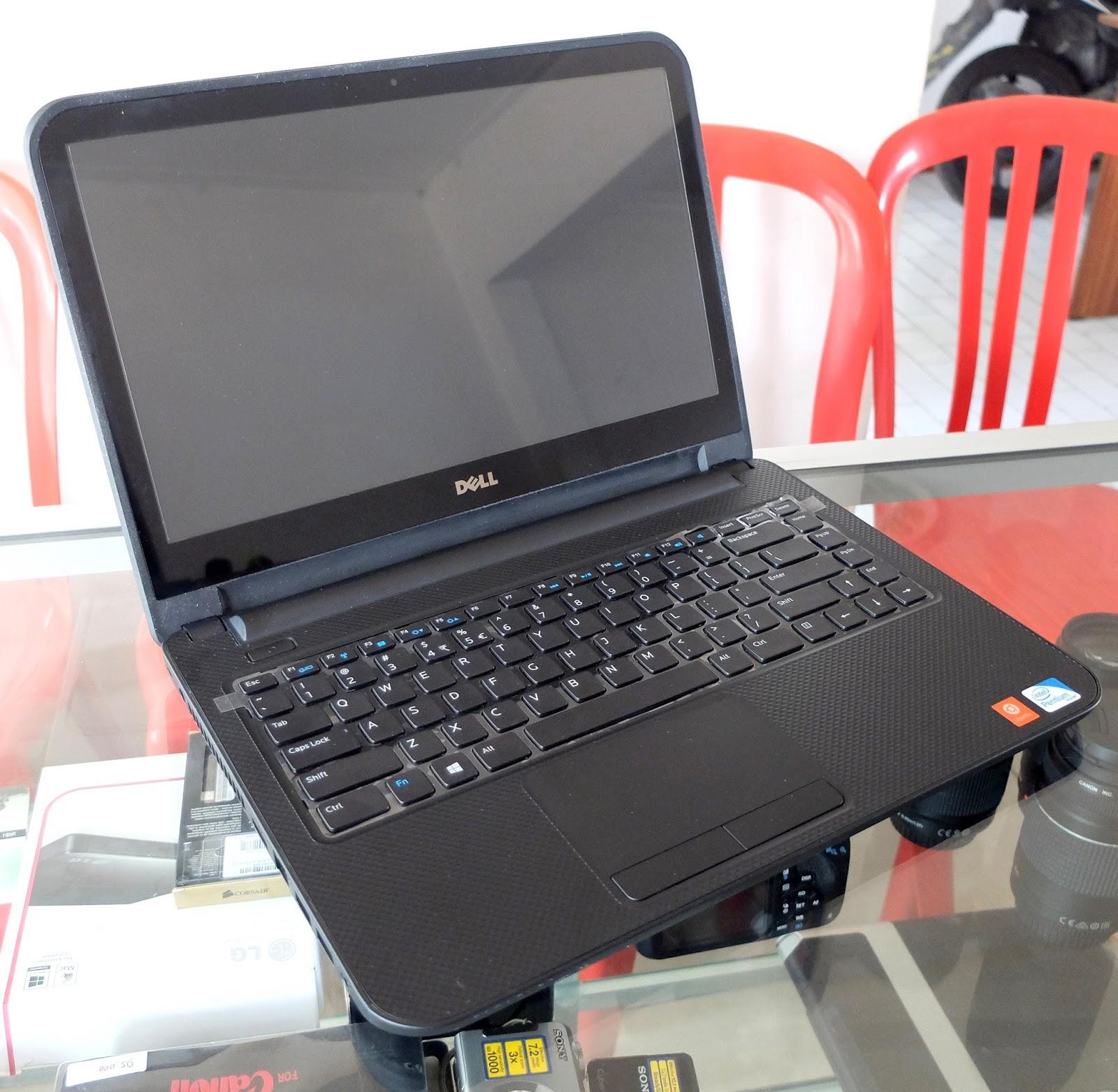 Jual Beli Laptop Bekas Kamera Service Sparepart Di Malang