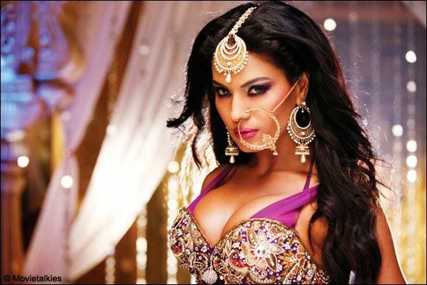 XXX Grand Masti: Bollywood XXX