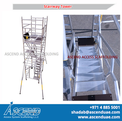 http://www.ascenduae.com/assembly-span-33-stairway.php