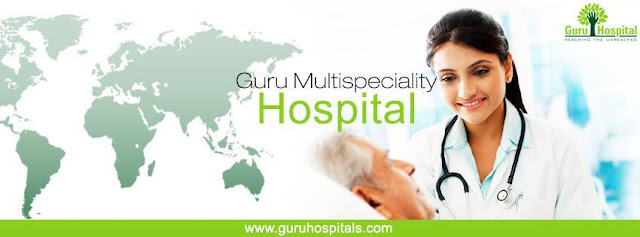 http://www.guruhospitals.com/about-us/