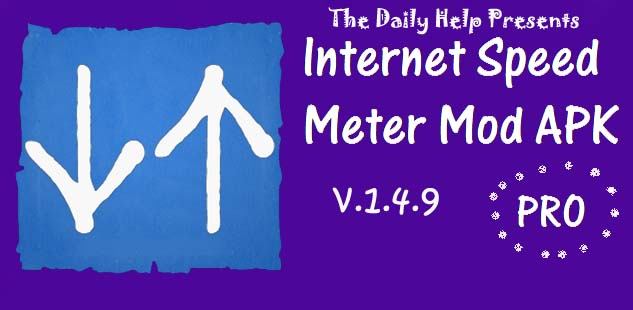 net master speed test pro apk