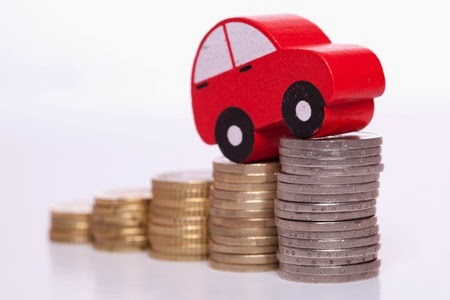 Auto Insurance Policy Due For Renewal Read These Tips First.