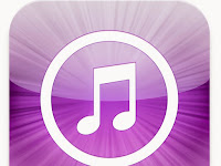 Free Download iTunes 12.3.3 (32--bit) Update Terbaru 2016