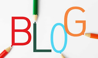How to Start a Blog free? Main 5 steps for start a blog free