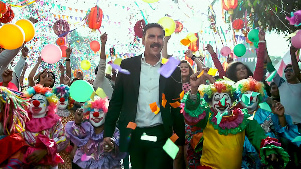 jolly_LLB2-pictures-images-akshay_kumar-huma_qureshi-annu_kapoor