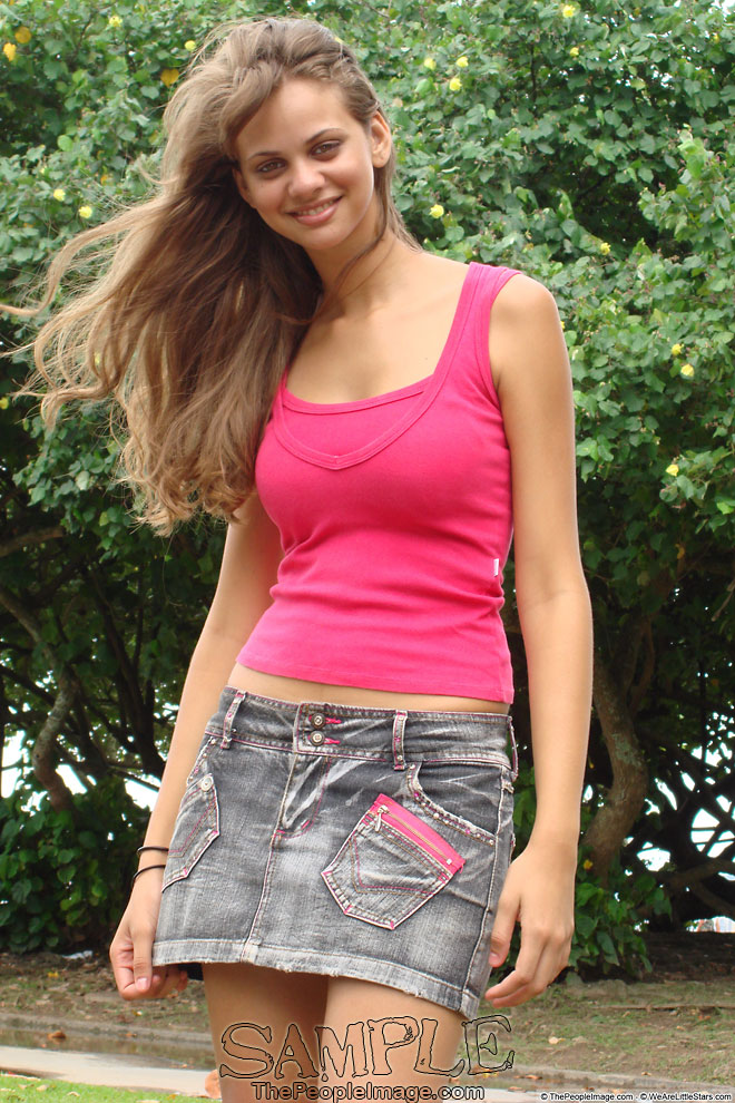 Uk Girls Images Of Child Models In Bikini Preteen Teen Not