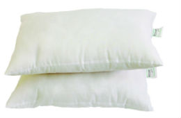 Recron Swiss Cotton Pillow  2 Piece For Rs 399 (Mrp 819) at Amazon