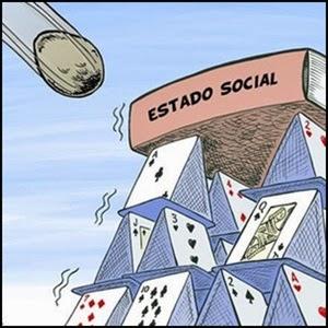 Reforma da administração pública brasileira