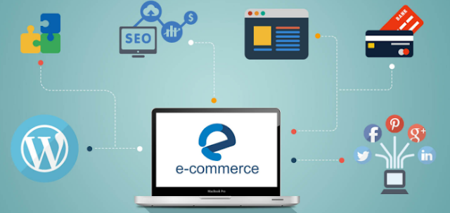 7 SEO Tip Untuk eCommerce Website