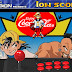 Coca-Cola Kid (1994) Sega Game Gear