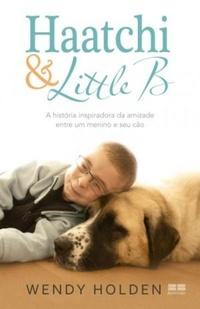 http://livrosvamosdevoralos.blogspot.com.br/2016/08/resenha-haatchi-little-b.html