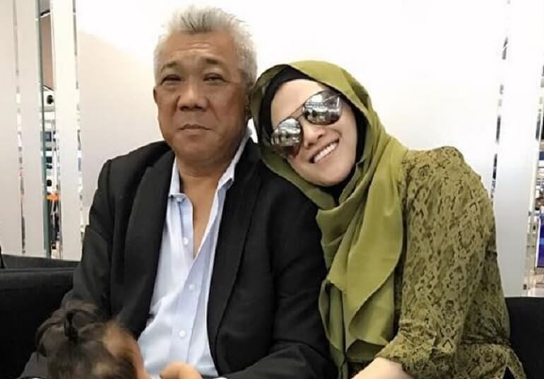 Bung Mokhtar-Zizie Rasuah