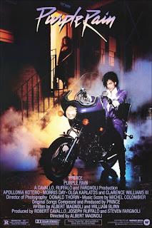 Watch Purple Rain (1984) movie free online